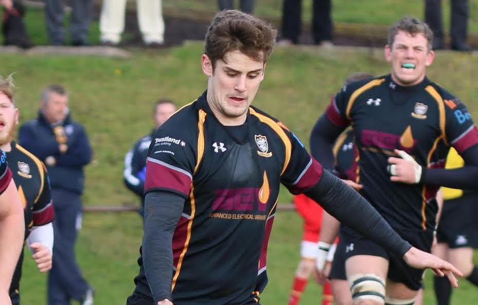 Jack Lavin